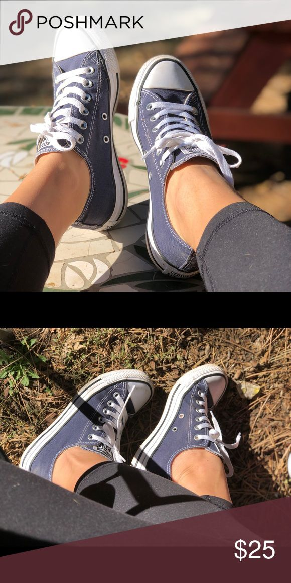 38d5da878dc2 30 DIY Ways To Jazz Up Your Converse Sneakers