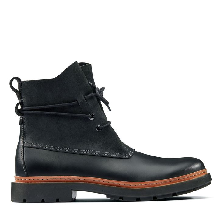 fdf85004b663 18 Exclusive Chelsea Boot Ideas for Men – The Best Style Variations