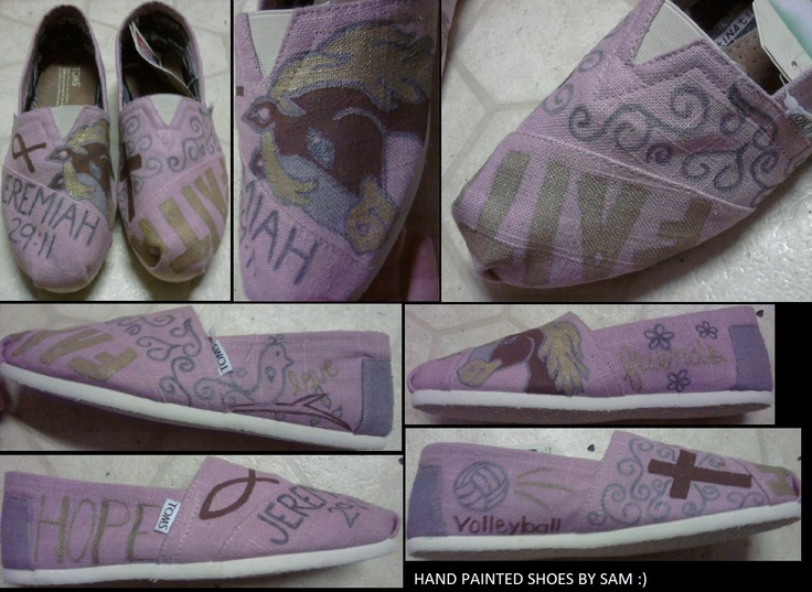 Toms Shoes Ideas 40 Pictures Ideas All About Shoes