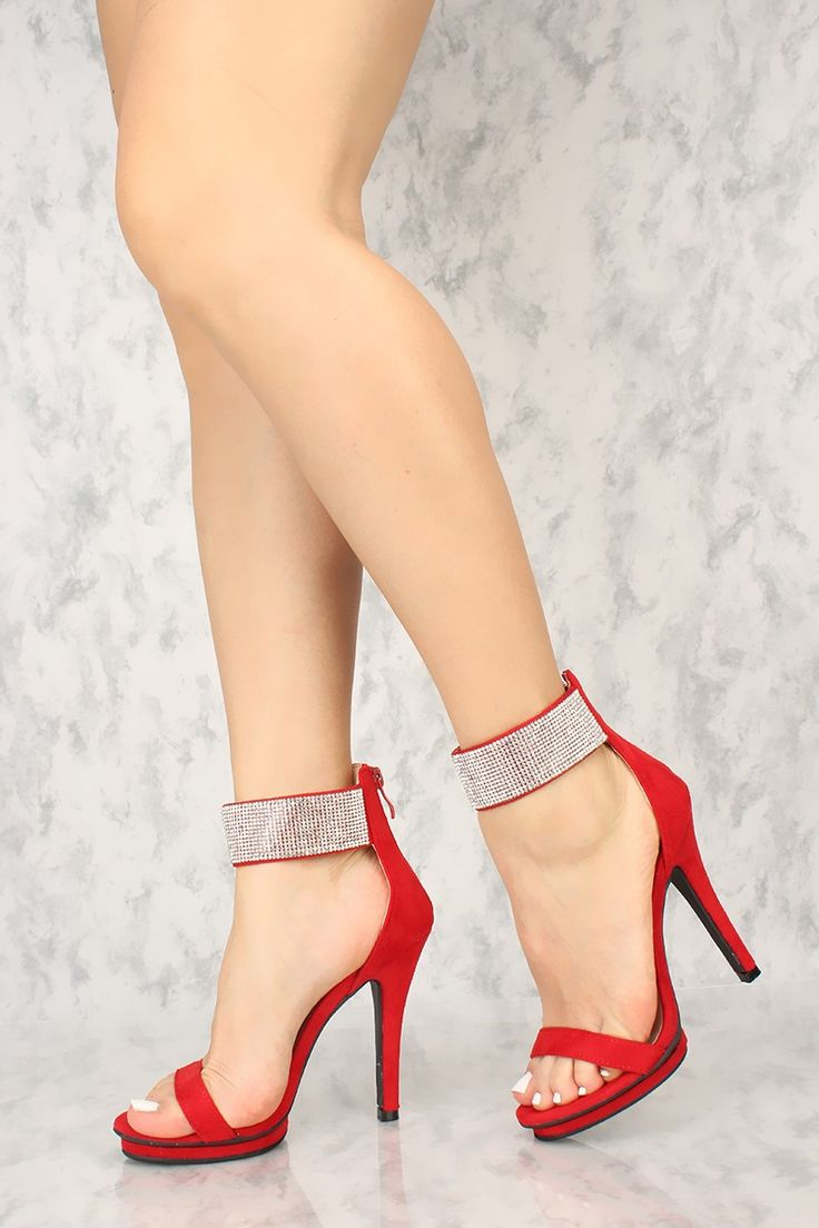 08a3b0608c3b6 Womens Shoes Ideas- 40+ Pictures Ideas – All About Shoes